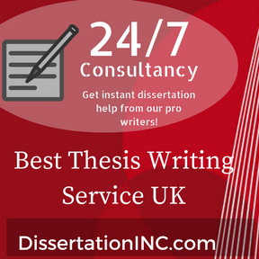 best dissertation writing service uk Use our best dissertation writing service and get numerous benefits special discounts, friendly customer service, money-back guarantee.