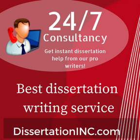 Carters Thornhill Dissertation