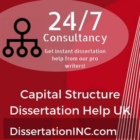 help for dissertation uk Are you in need of help with dissertation our affordable dissertation writing experts in uk will assist you write original dissertations, thesis and capstones.