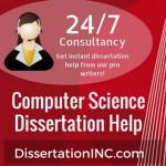 Science Dissertation Help?