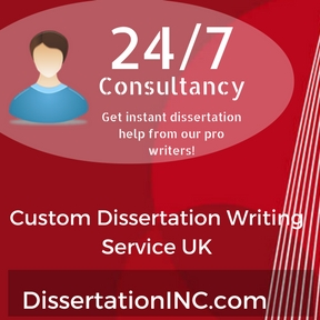 Writing services uk