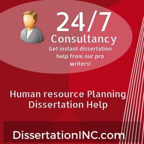 Phd thesis in human resource development