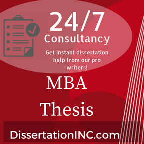 mba thesis papers Mba essays and mba papers provided by our custom writing service are of high quality as we have with us mba essay writers who are skilled at mba essay writing and can write all types of mba essay papers such as mba essays, mba papers, mba term paper, mba research paper, mba thesis, mba admission essay, mba application essay and mba entrance.