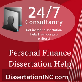 dissertation writing help free of charge