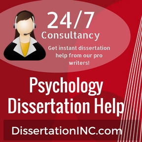 psychology dissertation examples Department of psychiatry and behavioral sciences division of psychology northwestern university feinberg school of medicine sample of student dissertations.
