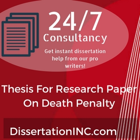 thesis on death Medical paper writing service thesis statement on death and dying online dissertation help methodology i need an dissertation writier a strong.