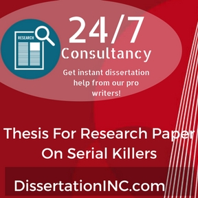 Research papers on juvenile death penalty
