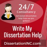 Dissertation statistical services illegal