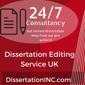 how to get a research proposal double spaced Business College British 149 pages Chicago without plagiarism
