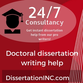 write phd dissertation economics Feel free to order a high-quality custom economics thesis or economics dissertation written by phd/master's academic writers get professional economics.