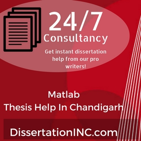 Free thesis help in chandigarh