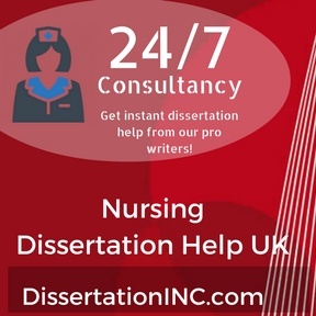 Nursing Dissertation Topics Suggestions to Win