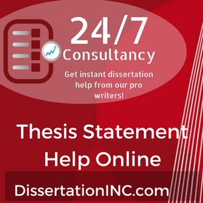 thesis writing online Mastersthesiswritingcom writing service provides students with custom written dissertations and thesis papers of any complexity with high quality online dissertation writing service works with the best academic writers to help you with thesis writing on any topic and discipline.