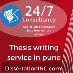 graduate thesis writing services Buy online dissertation & thesis writing services we serve students from all parts of the world especially uk order now building tomorrow's career buy thesis paper.