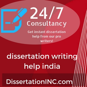 phd thesis writing help india Looking for phd thesis help in mumbai opt for services at thesis writing india our professional thesis writers in mumbai have experience of more than 10 years.